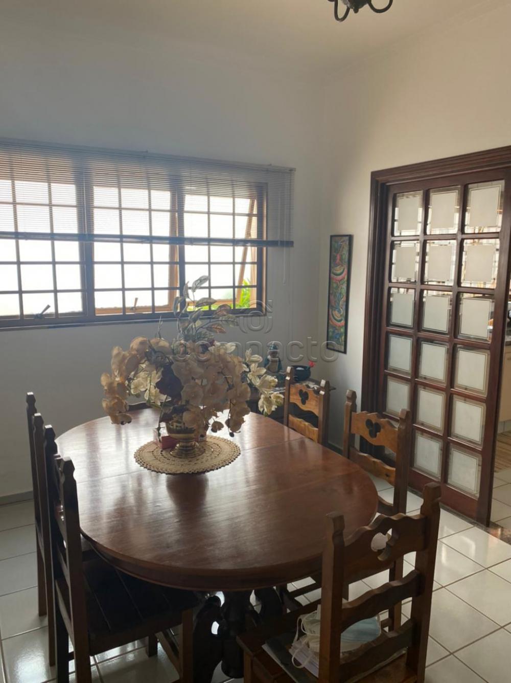 Comprar Casa / Padrão em São José do Rio Preto apenas R$ 1.200.000,00 - Foto 7