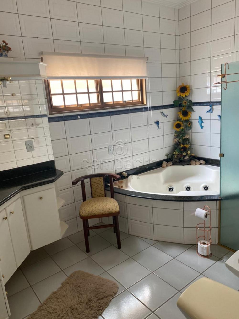Comprar Casa / Padrão em São José do Rio Preto apenas R$ 1.200.000,00 - Foto 19