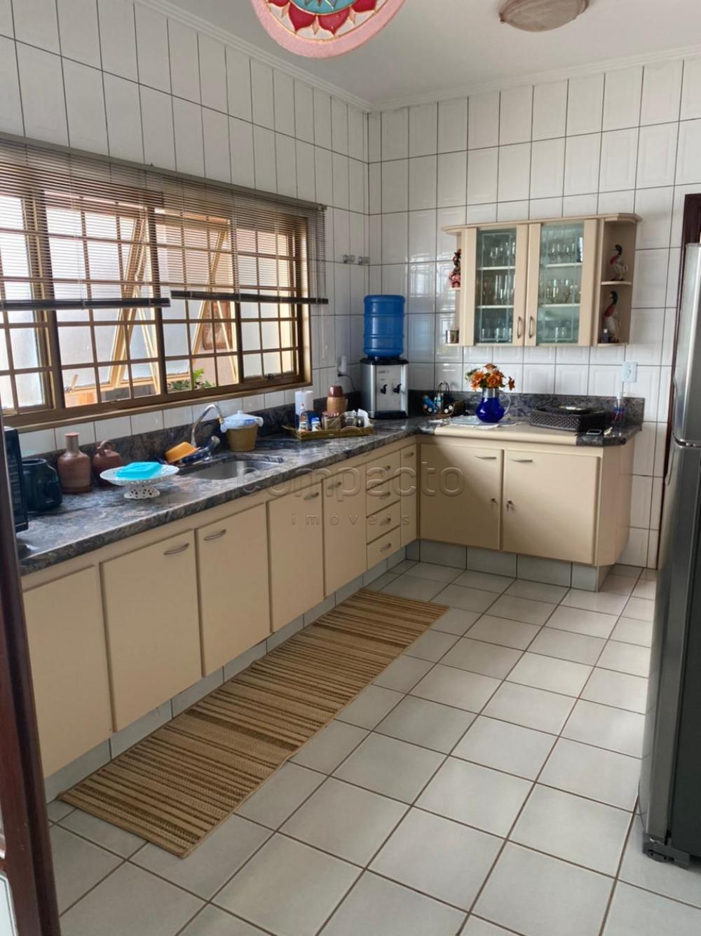 Comprar Casa / Padrão em São José do Rio Preto apenas R$ 1.200.000,00 - Foto 8