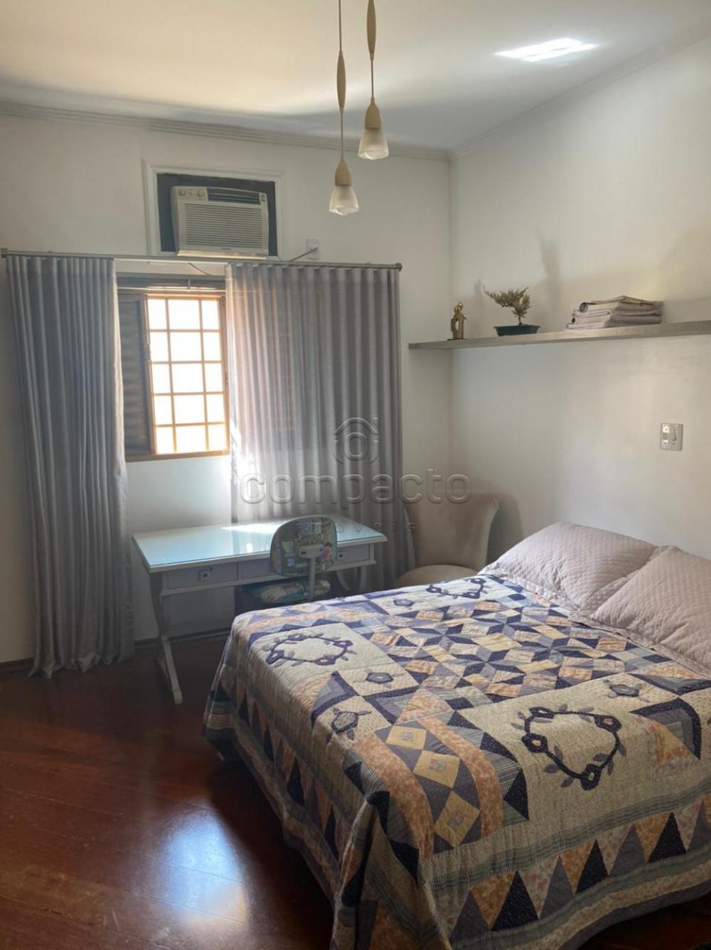 Comprar Casa / Padrão em São José do Rio Preto apenas R$ 1.200.000,00 - Foto 21