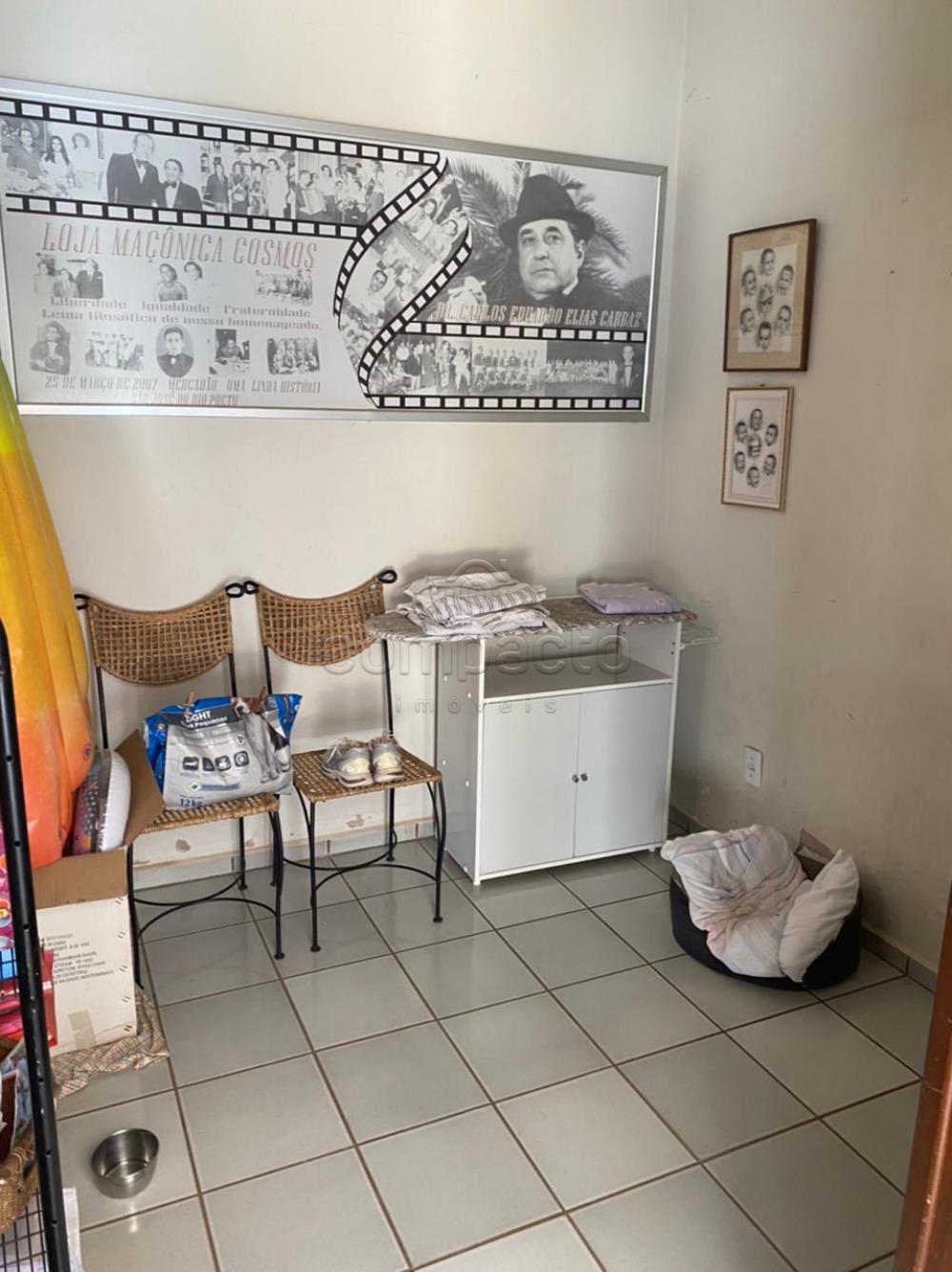 Comprar Casa / Padrão em São José do Rio Preto apenas R$ 1.200.000,00 - Foto 12