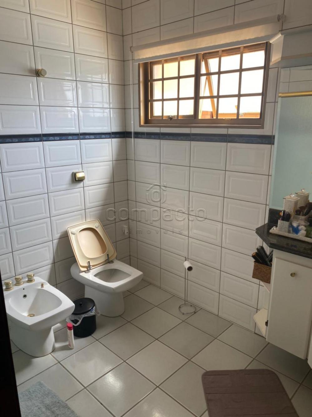 Comprar Casa / Padrão em São José do Rio Preto apenas R$ 1.200.000,00 - Foto 17