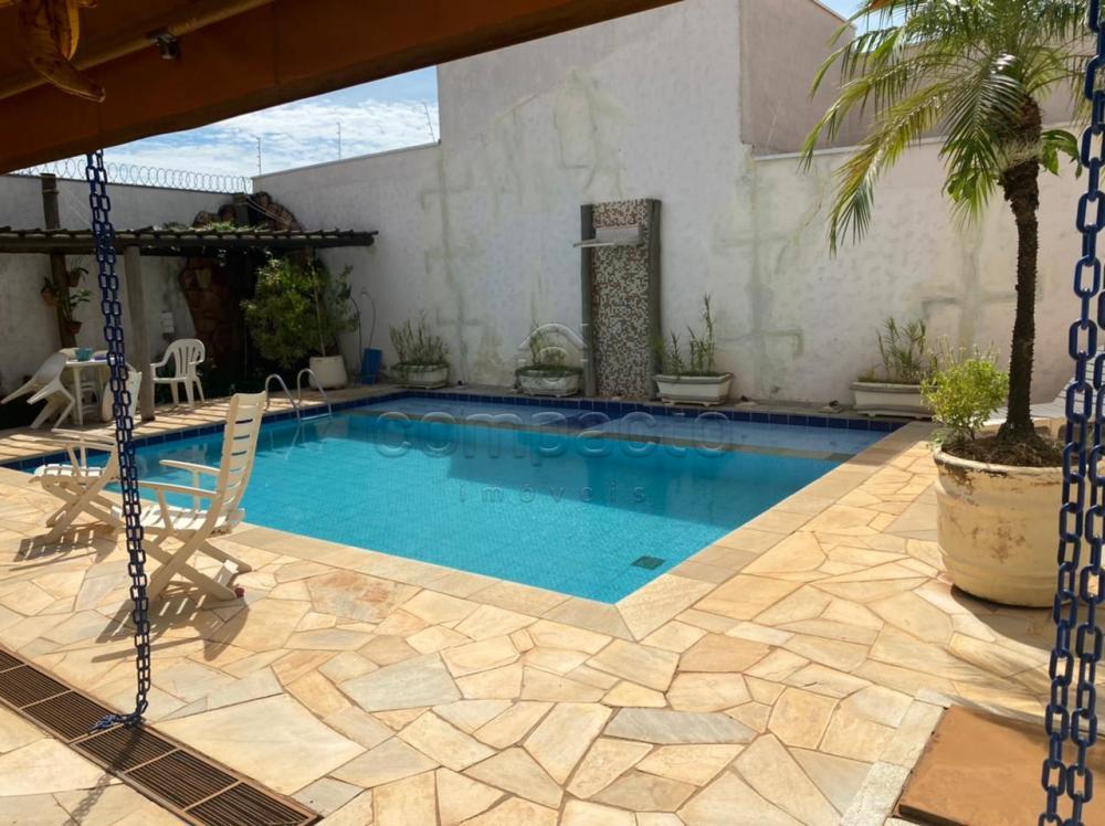 Comprar Casa / Padrão em São José do Rio Preto apenas R$ 1.200.000,00 - Foto 1
