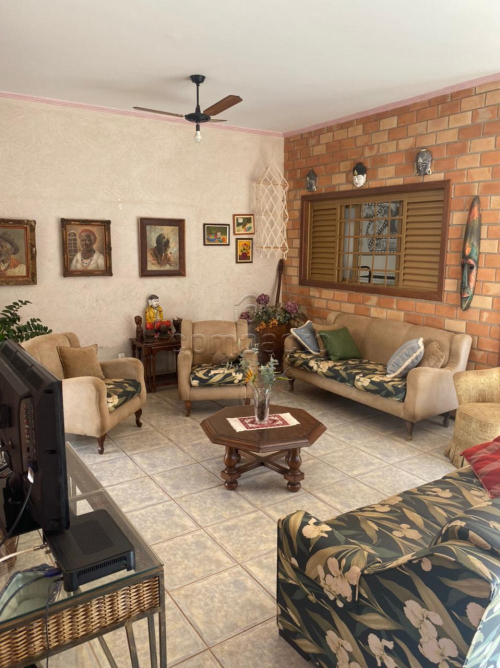 Comprar Casa / Padrão em São José do Rio Preto apenas R$ 1.200.000,00 - Foto 10