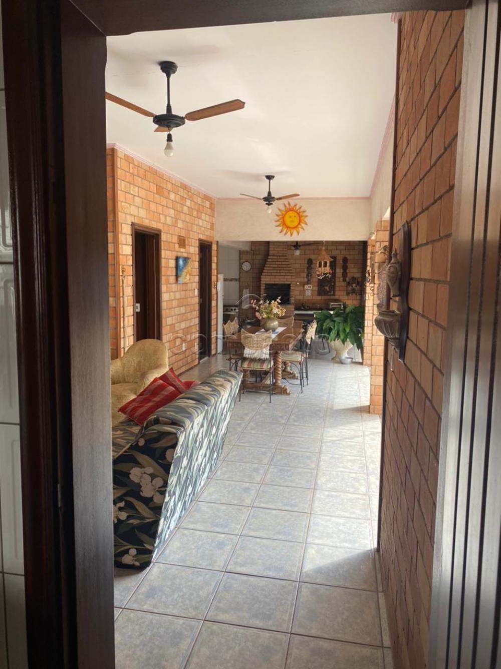 Comprar Casa / Padrão em São José do Rio Preto apenas R$ 1.200.000,00 - Foto 9