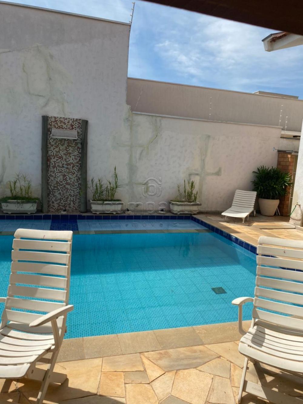 Comprar Casa / Padrão em São José do Rio Preto apenas R$ 1.200.000,00 - Foto 15