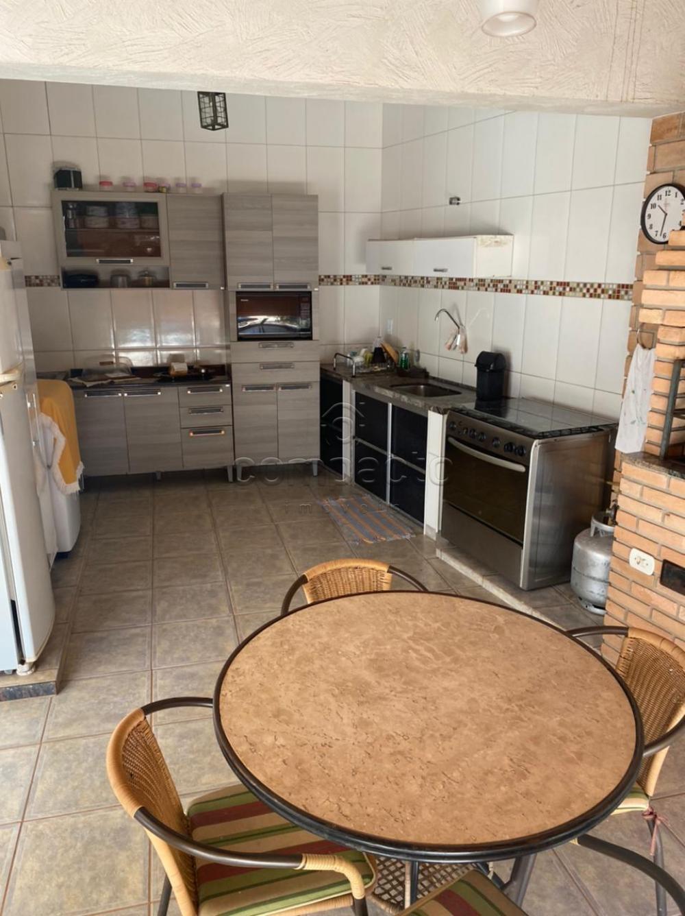 Comprar Casa / Padrão em São José do Rio Preto apenas R$ 1.200.000,00 - Foto 14