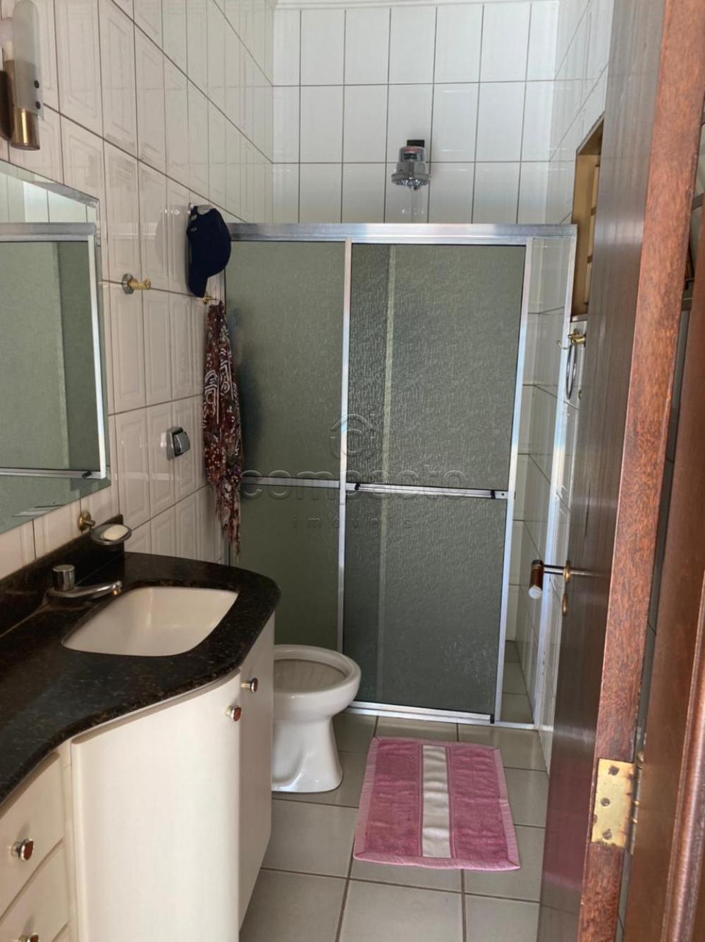 Comprar Casa / Padrão em São José do Rio Preto apenas R$ 1.200.000,00 - Foto 13