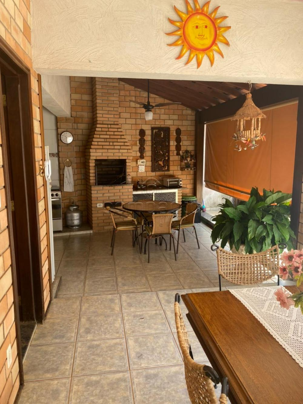 Comprar Casa / Padrão em São José do Rio Preto apenas R$ 1.200.000,00 - Foto 11