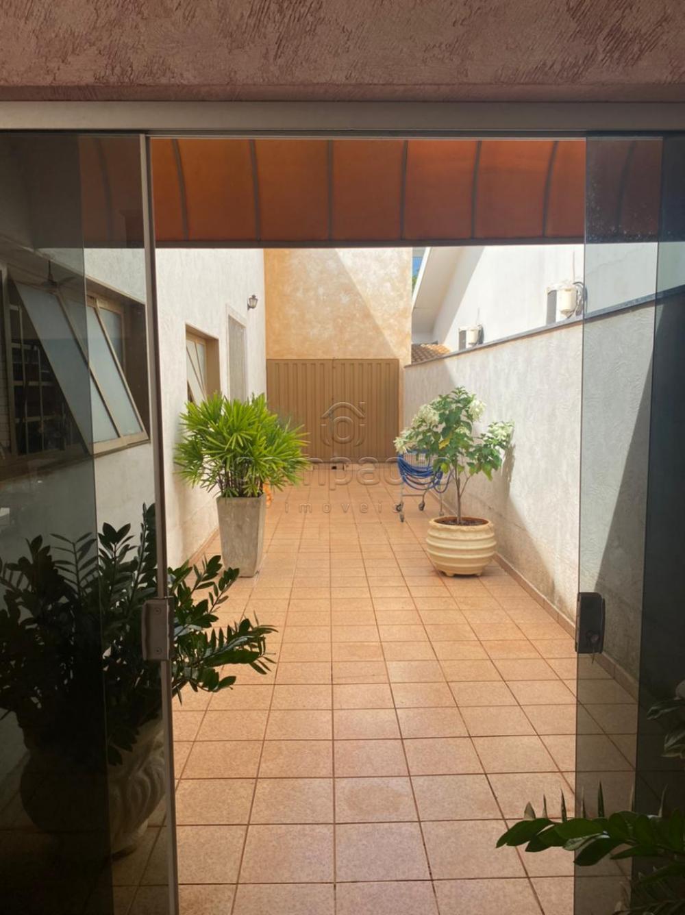 Comprar Casa / Padrão em São José do Rio Preto apenas R$ 1.200.000,00 - Foto 16