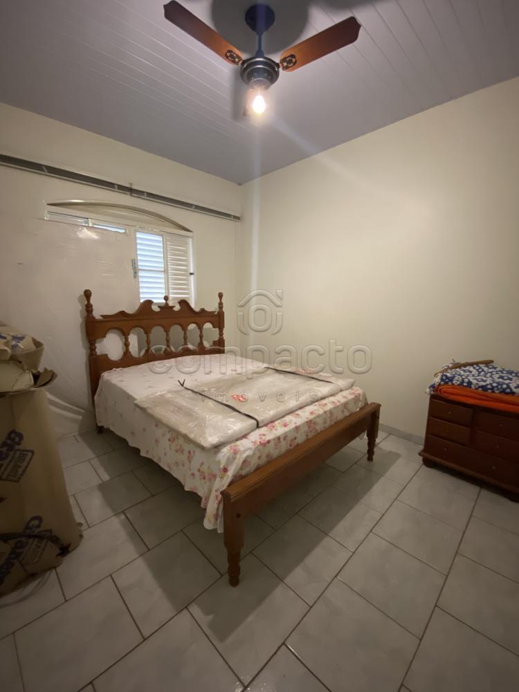 Comprar Casa / Padrão em São José do Rio Preto apenas R$ 290.000,00 - Foto 3