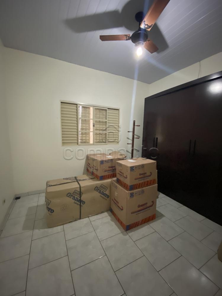 Comprar Casa / Padrão em São José do Rio Preto apenas R$ 290.000,00 - Foto 4