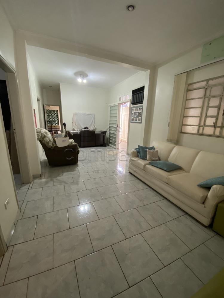 Comprar Casa / Padrão em São José do Rio Preto apenas R$ 290.000,00 - Foto 2