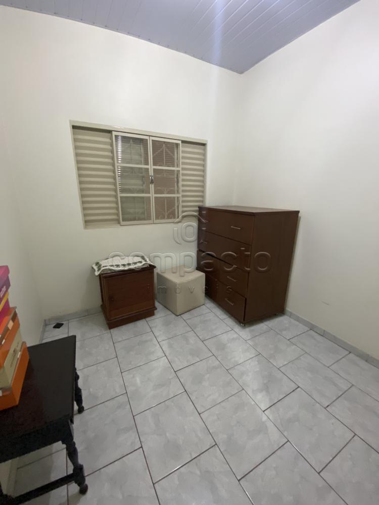 Comprar Casa / Padrão em São José do Rio Preto apenas R$ 290.000,00 - Foto 5