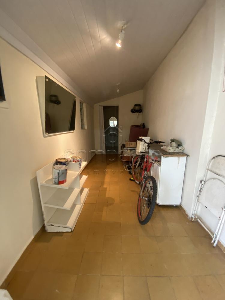 Comprar Casa / Padrão em São José do Rio Preto apenas R$ 290.000,00 - Foto 14