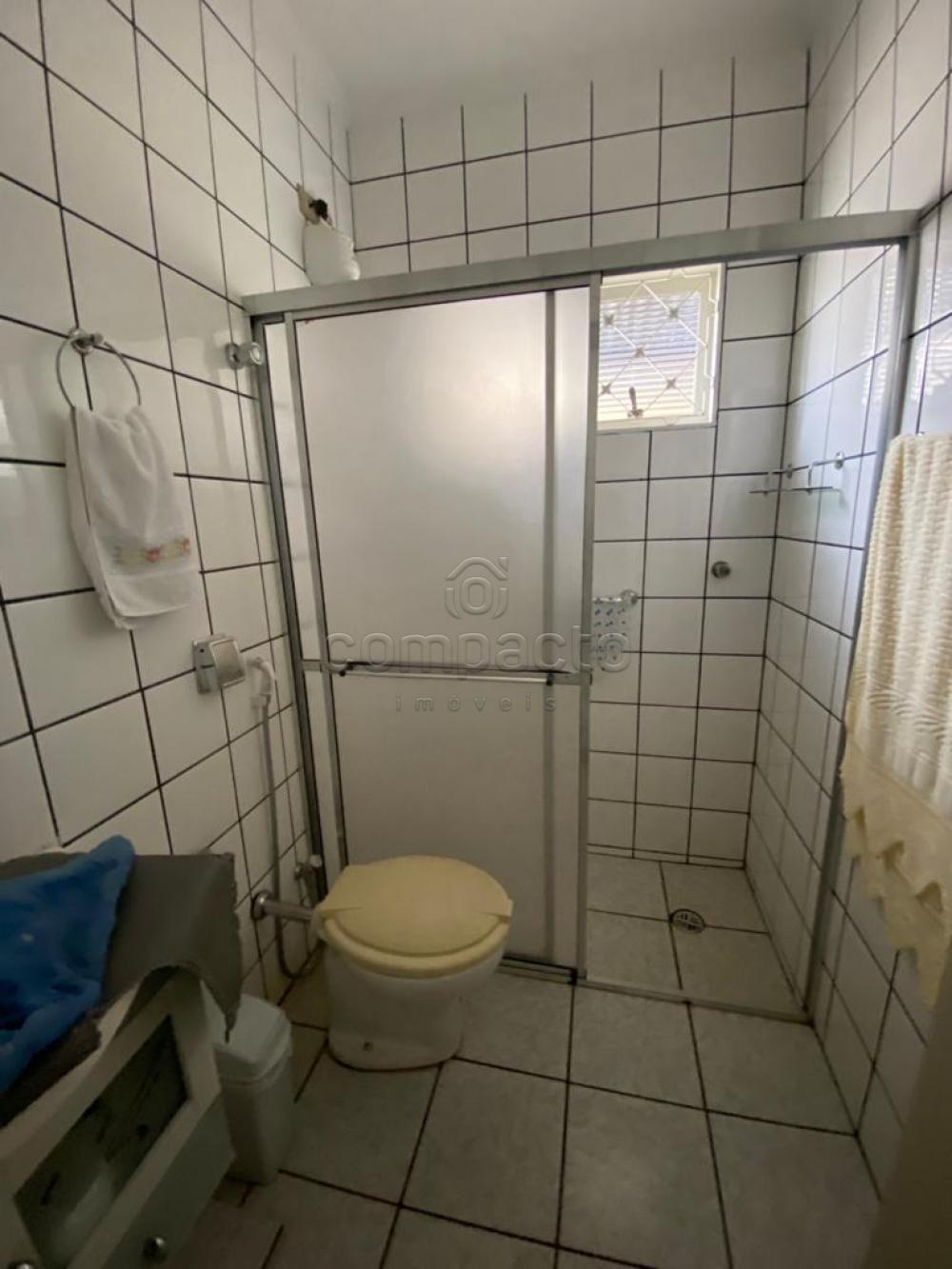 Comprar Casa / Padrão em São José do Rio Preto apenas R$ 290.000,00 - Foto 7