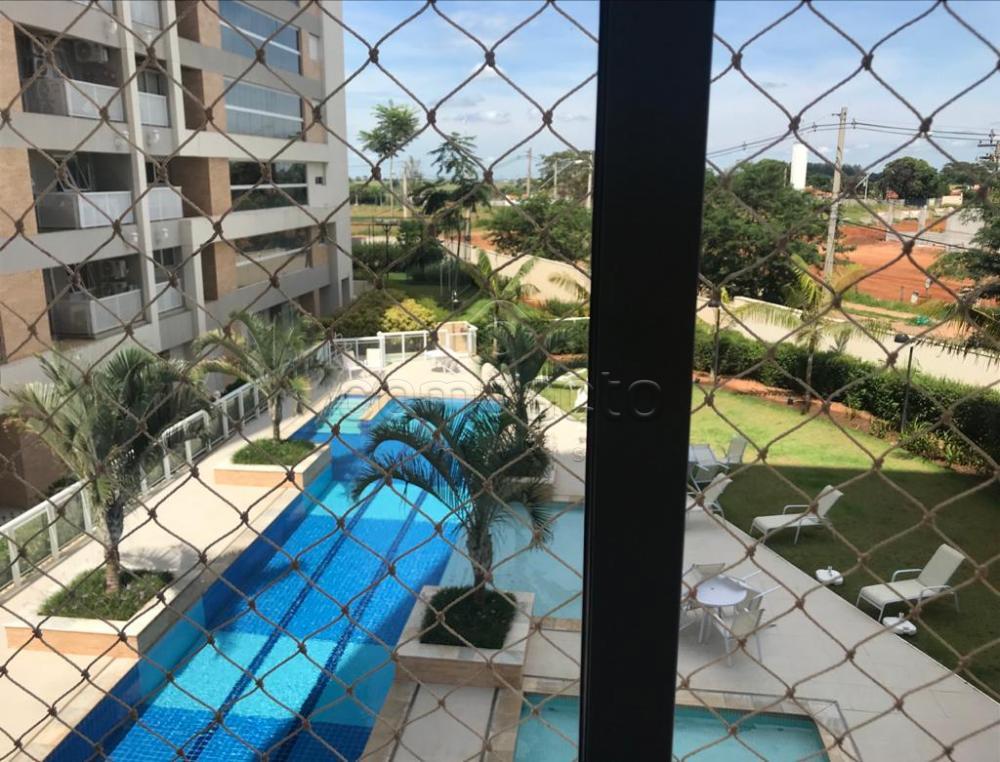 Comprar Apartamento / Padrão em São José do Rio Preto apenas R$ 800.000,00 - Foto 5