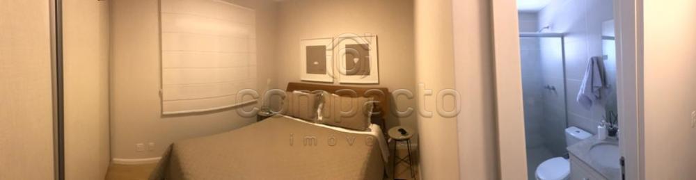 Comprar Apartamento / Padrão em São José do Rio Preto apenas R$ 800.000,00 - Foto 10