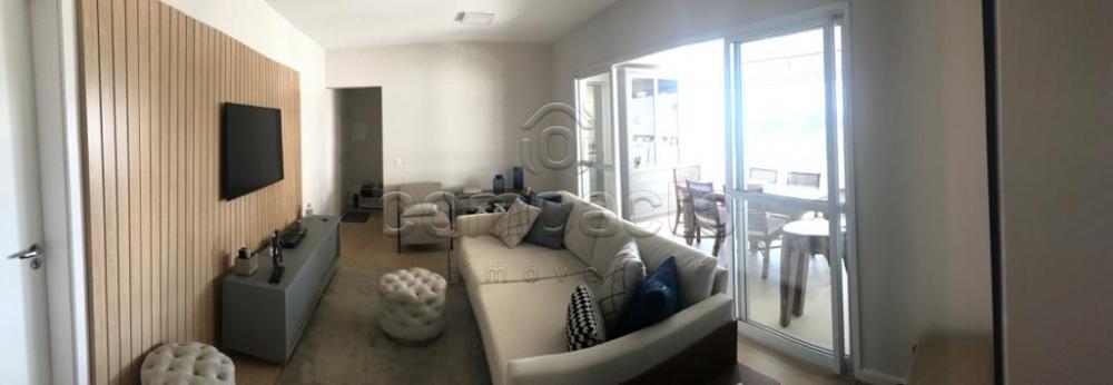 Comprar Apartamento / Padrão em São José do Rio Preto apenas R$ 800.000,00 - Foto 2