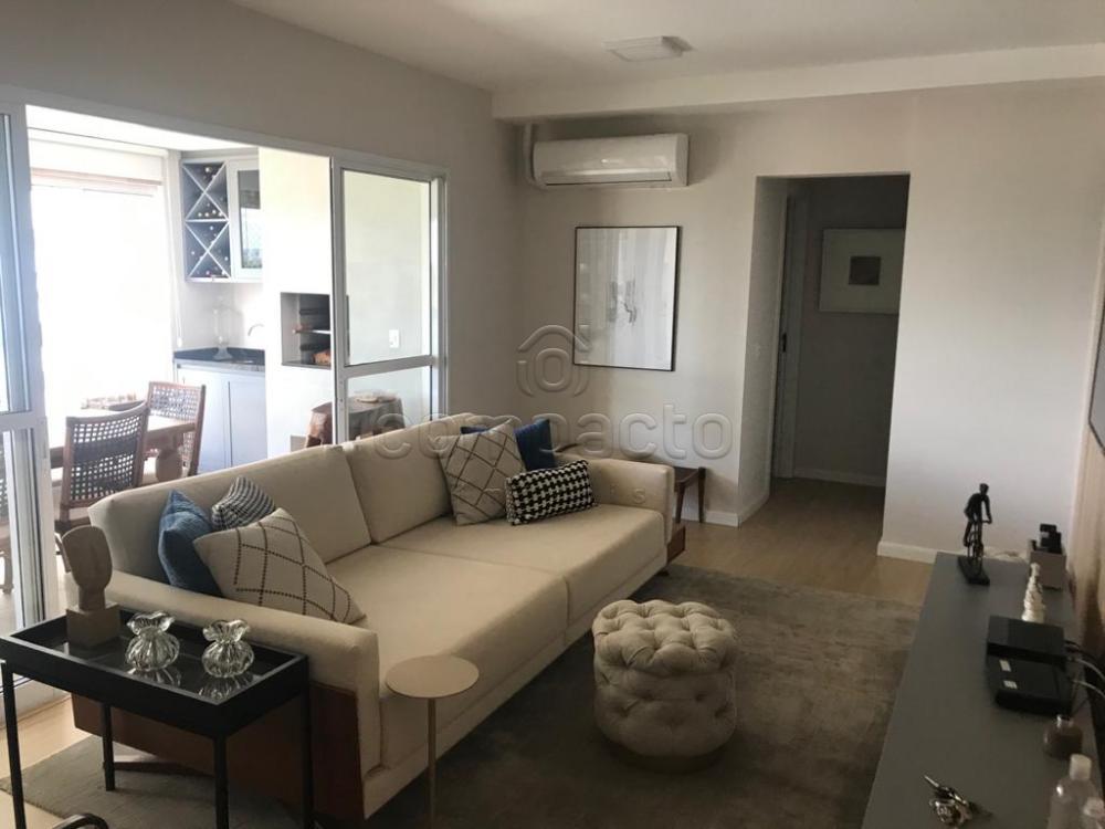 Comprar Apartamento / Padrão em São José do Rio Preto apenas R$ 800.000,00 - Foto 1