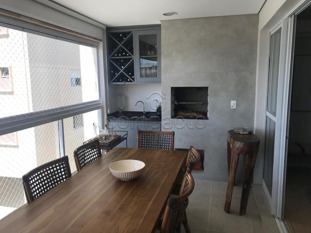 Comprar Apartamento / Padrão em São José do Rio Preto apenas R$ 800.000,00 - Foto 3