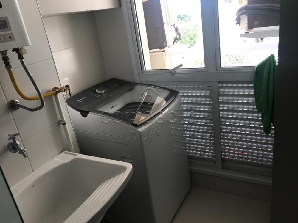 Comprar Apartamento / Padrão em São José do Rio Preto apenas R$ 800.000,00 - Foto 7