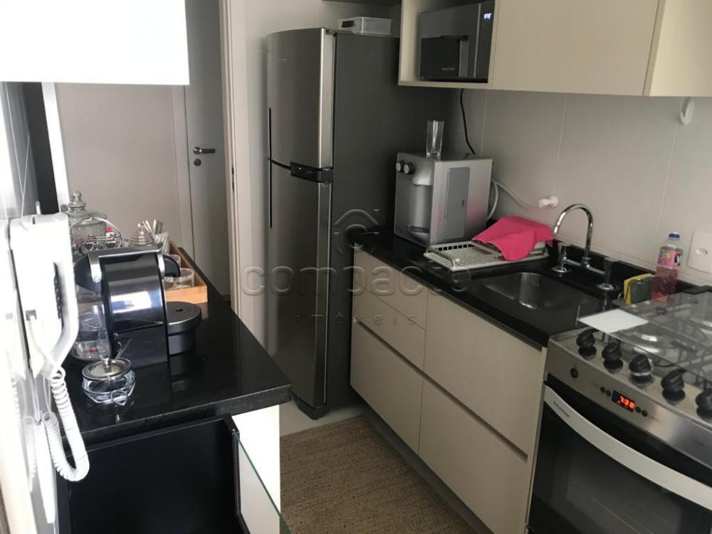 Comprar Apartamento / Padrão em São José do Rio Preto apenas R$ 800.000,00 - Foto 6