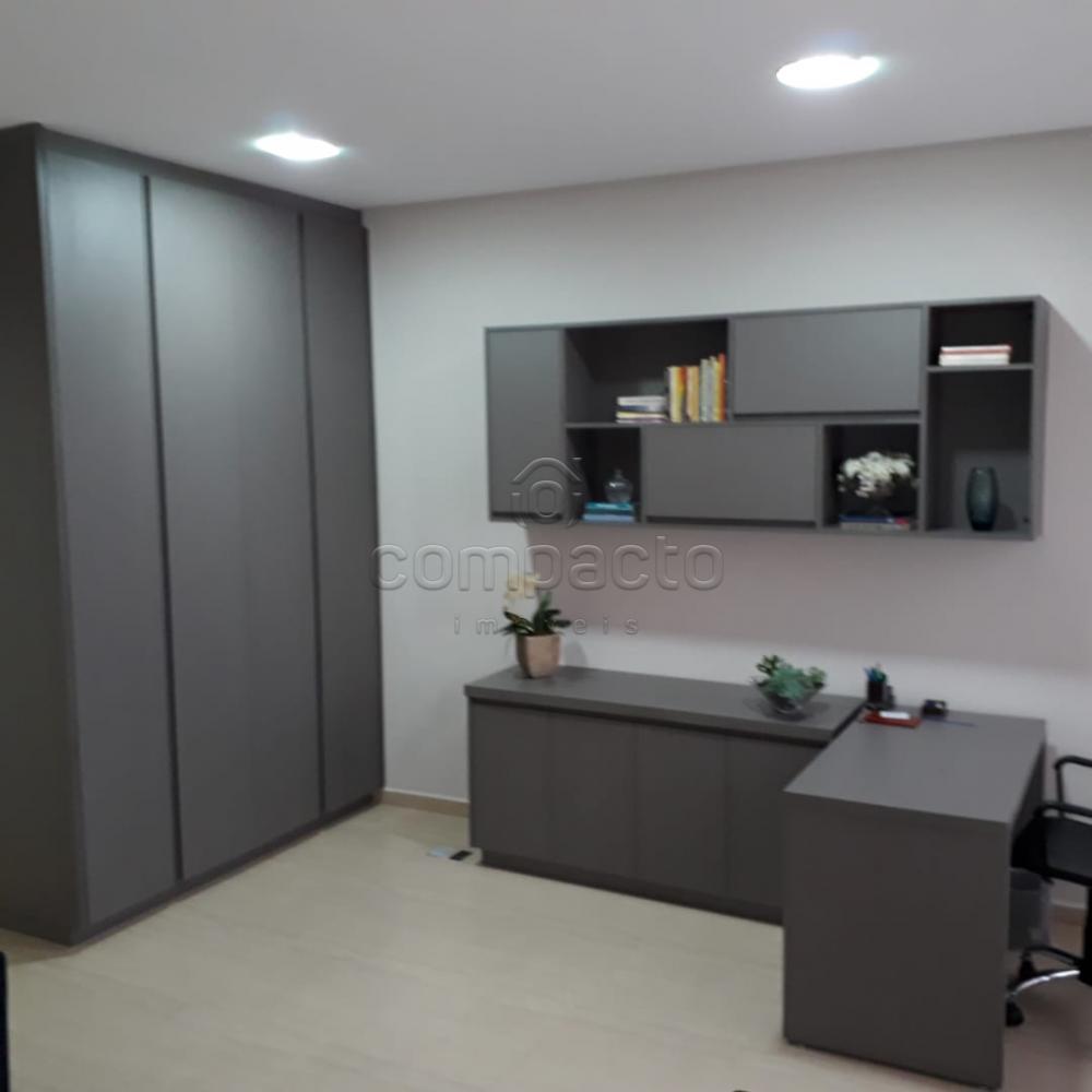 Comprar Comercial / Sala/Loja Condomínio em São José do Rio Preto apenas R$ 280.000,00 - Foto 2