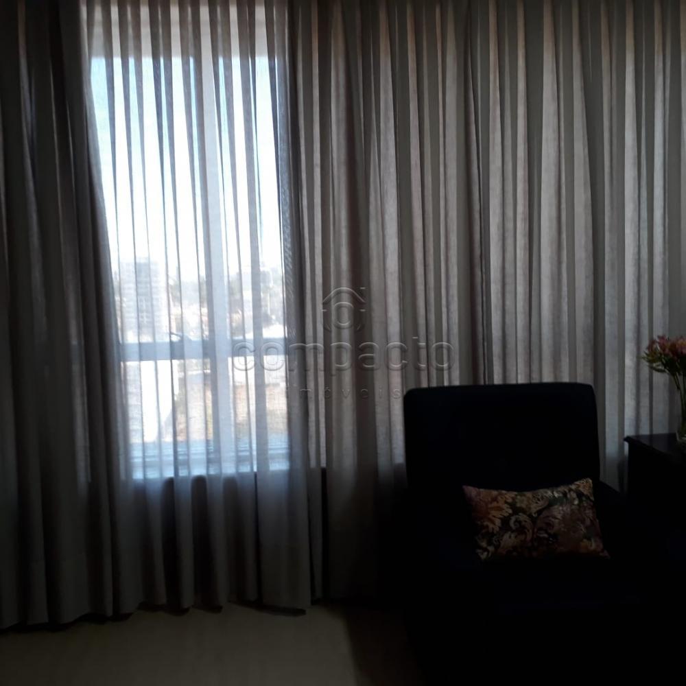 Comprar Comercial / Sala/Loja Condomínio em São José do Rio Preto apenas R$ 280.000,00 - Foto 4