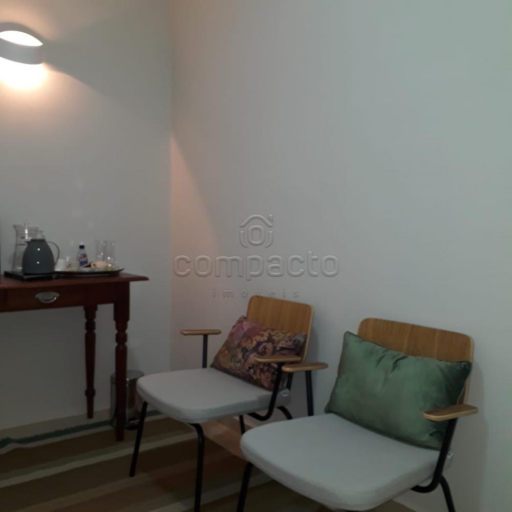 Comprar Comercial / Sala/Loja Condomínio em São José do Rio Preto apenas R$ 280.000,00 - Foto 5