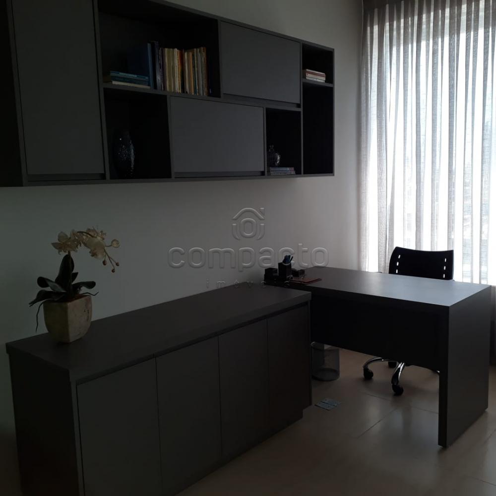 Comprar Comercial / Sala/Loja Condomínio em São José do Rio Preto apenas R$ 280.000,00 - Foto 3