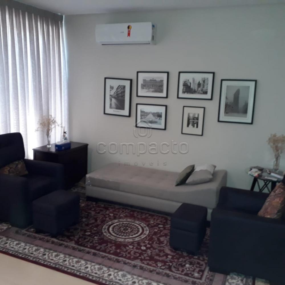 Comprar Comercial / Sala/Loja Condomínio em São José do Rio Preto apenas R$ 280.000,00 - Foto 1
