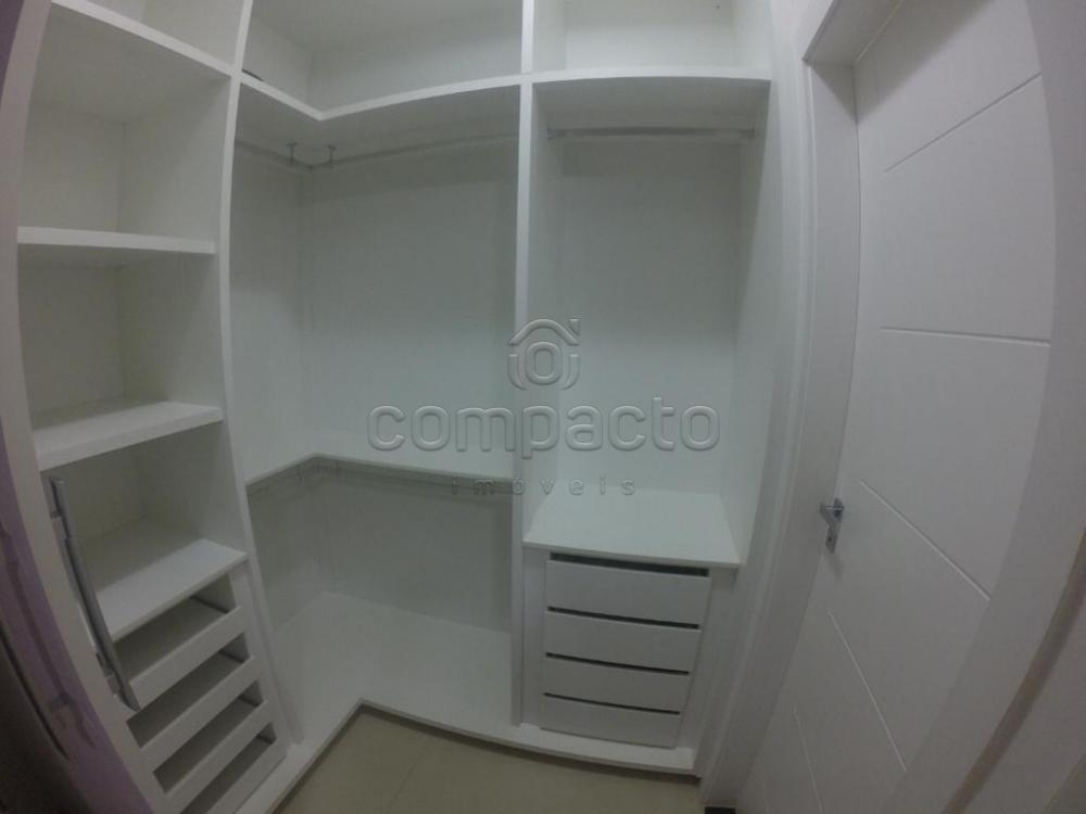 Comprar Casa / Condomínio em São José do Rio Preto apenas R$ 2.100.000,00 - Foto 8