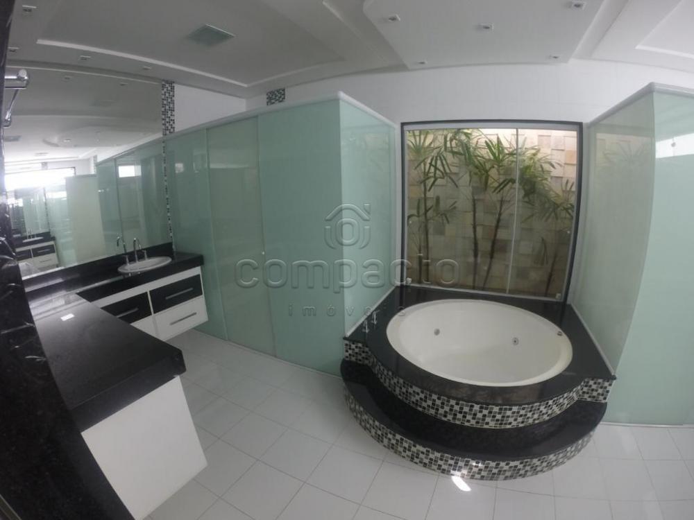 Comprar Casa / Condomínio em São José do Rio Preto apenas R$ 2.100.000,00 - Foto 9