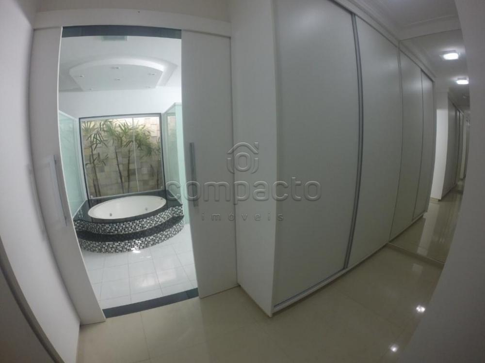 Comprar Casa / Condomínio em São José do Rio Preto apenas R$ 2.100.000,00 - Foto 10