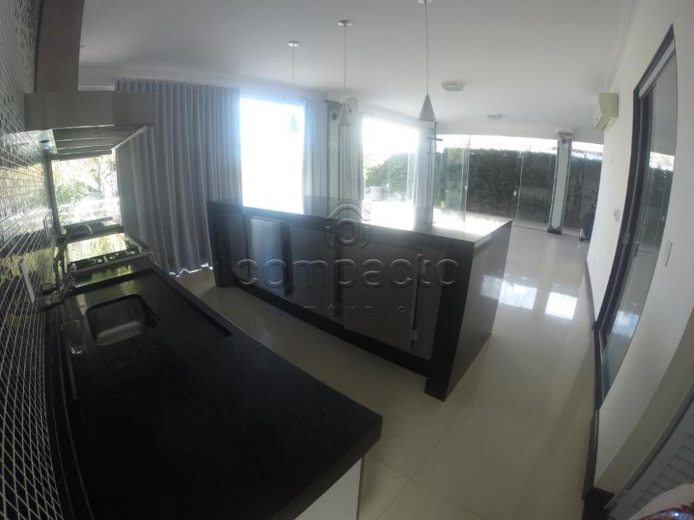 Comprar Casa / Condomínio em São José do Rio Preto apenas R$ 2.100.000,00 - Foto 16
