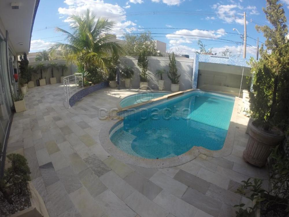 Comprar Casa / Condomínio em São José do Rio Preto apenas R$ 2.100.000,00 - Foto 1
