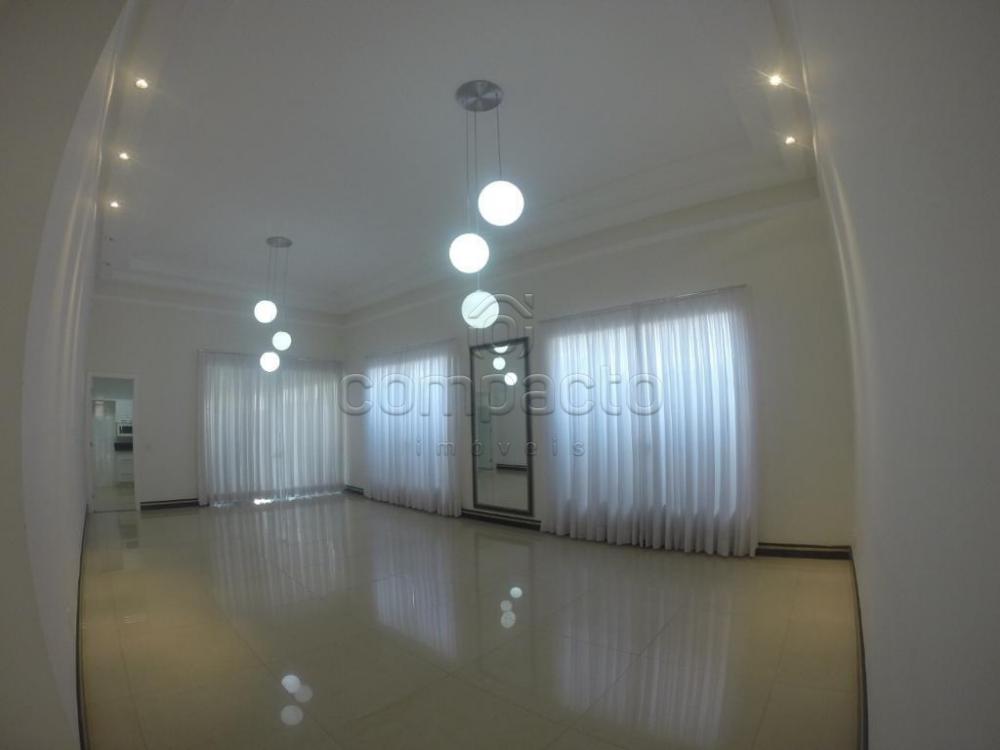 Comprar Casa / Condomínio em São José do Rio Preto apenas R$ 2.100.000,00 - Foto 2