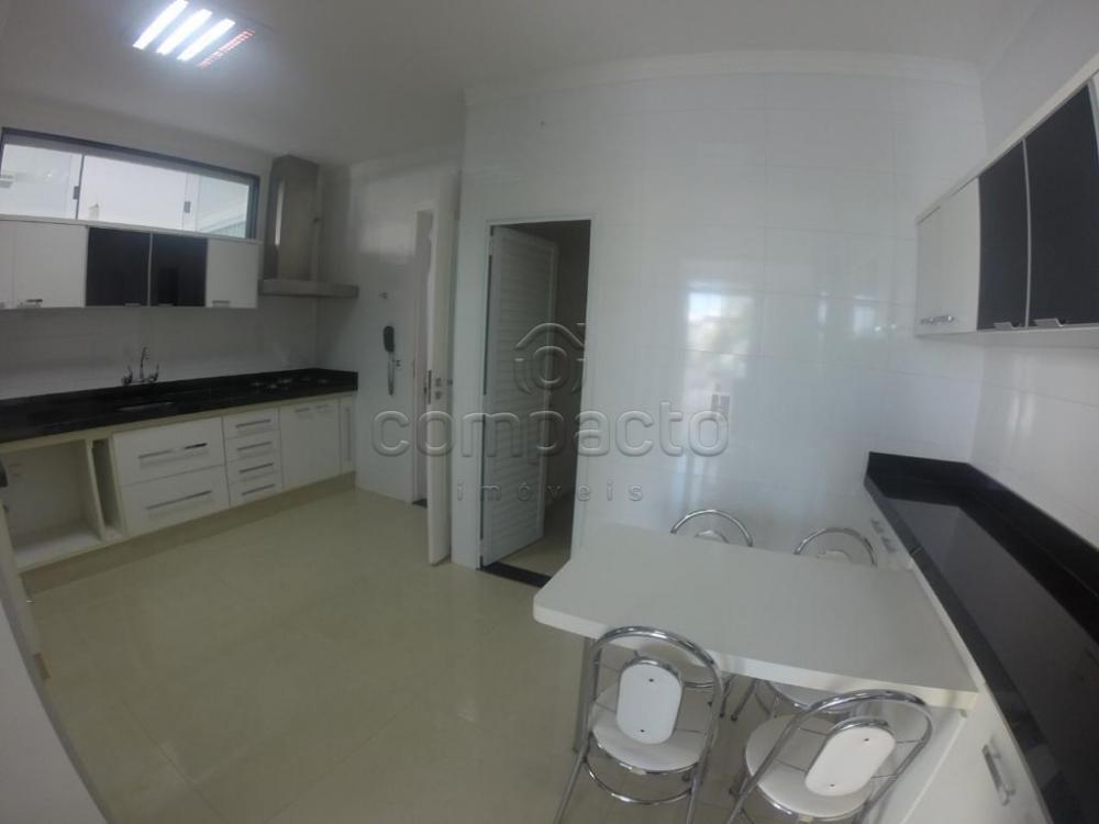 Comprar Casa / Condomínio em São José do Rio Preto apenas R$ 2.100.000,00 - Foto 12