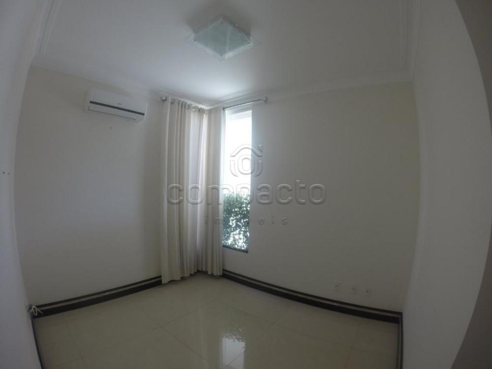 Comprar Casa / Condomínio em São José do Rio Preto apenas R$ 2.100.000,00 - Foto 3