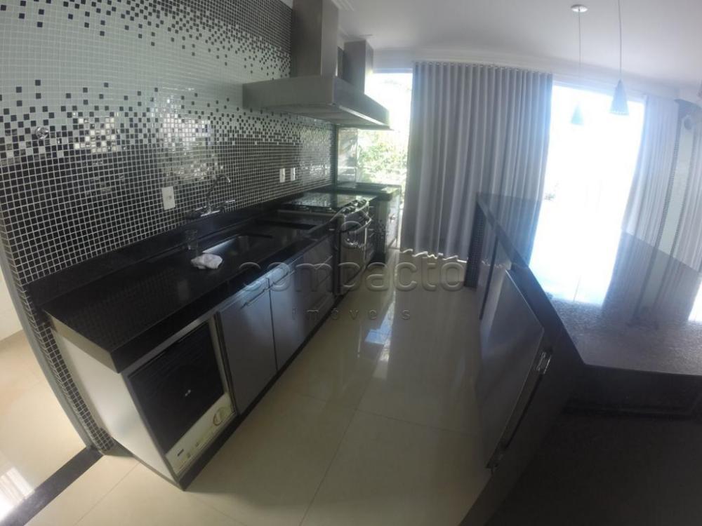 Comprar Casa / Condomínio em São José do Rio Preto apenas R$ 2.100.000,00 - Foto 14
