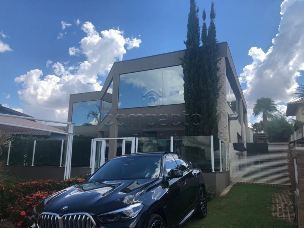 Comprar Rancho / Condominio em Mendonça apenas R$ 1.750.000,00 - Foto 3