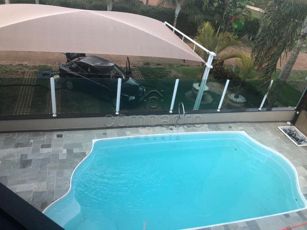 Comprar Rancho / Condominio em Mendonça apenas R$ 1.750.000,00 - Foto 13