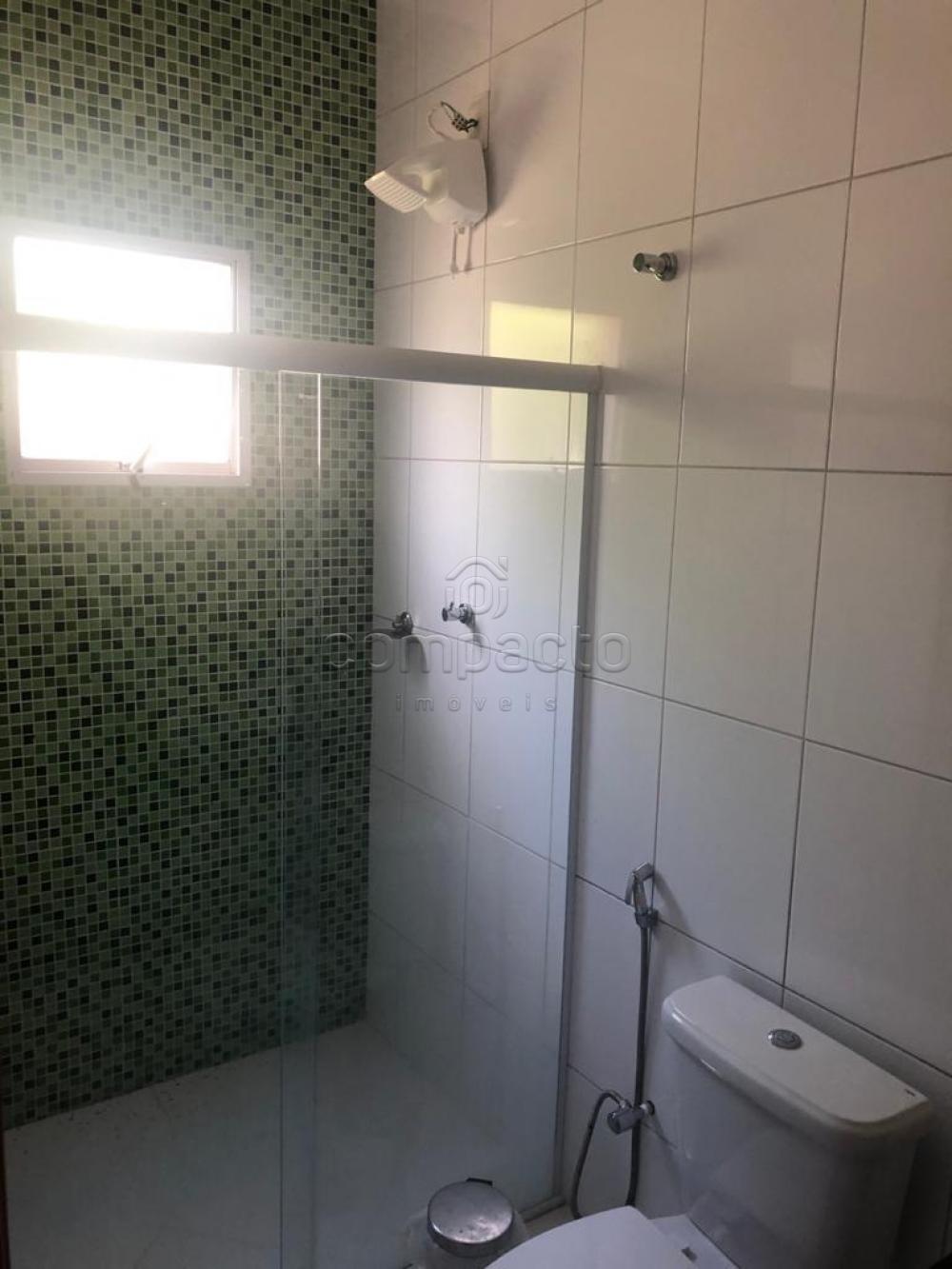 Comprar Rancho / Condominio em Mendonça apenas R$ 1.750.000,00 - Foto 21