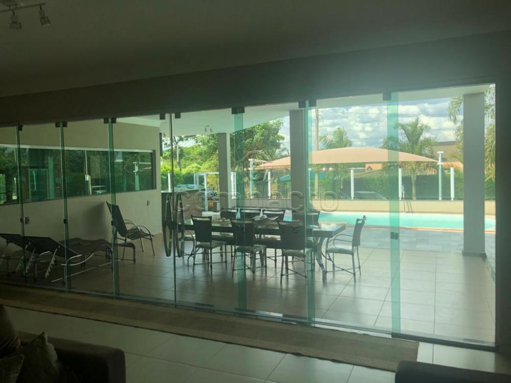 Comprar Rancho / Condominio em Mendonça apenas R$ 1.750.000,00 - Foto 6