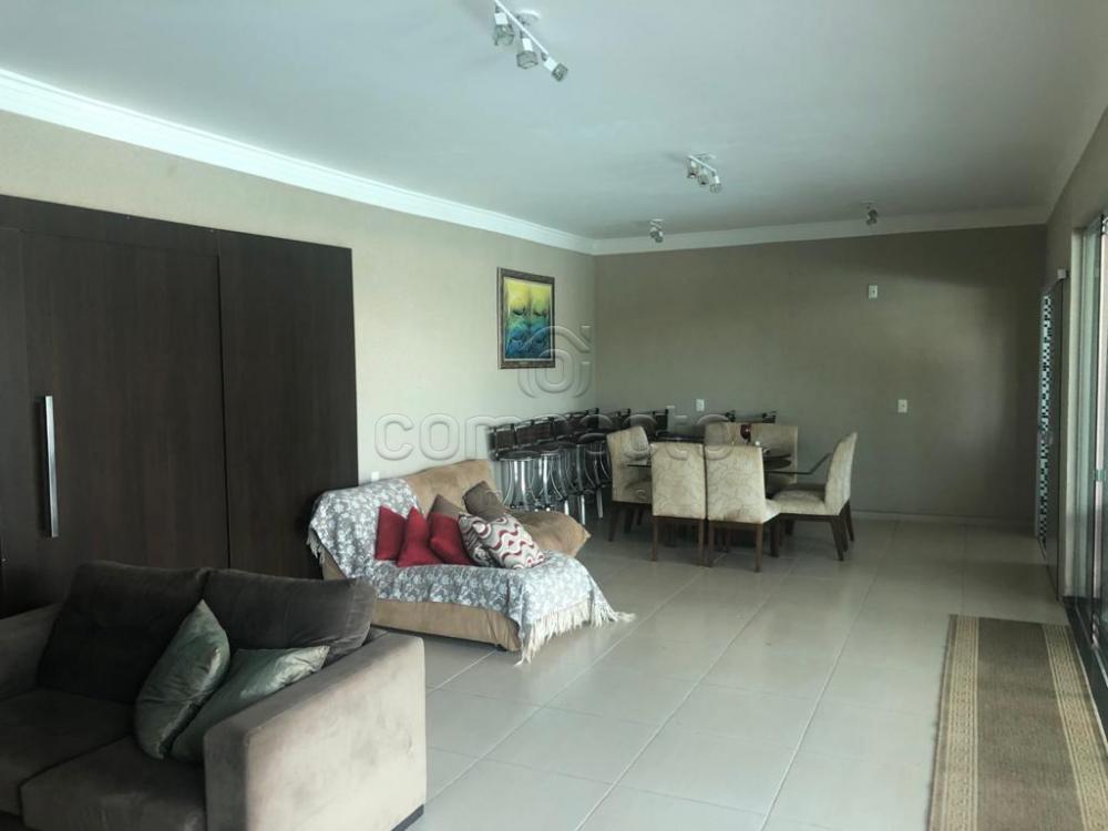 Comprar Rancho / Condominio em Mendonça apenas R$ 1.750.000,00 - Foto 9