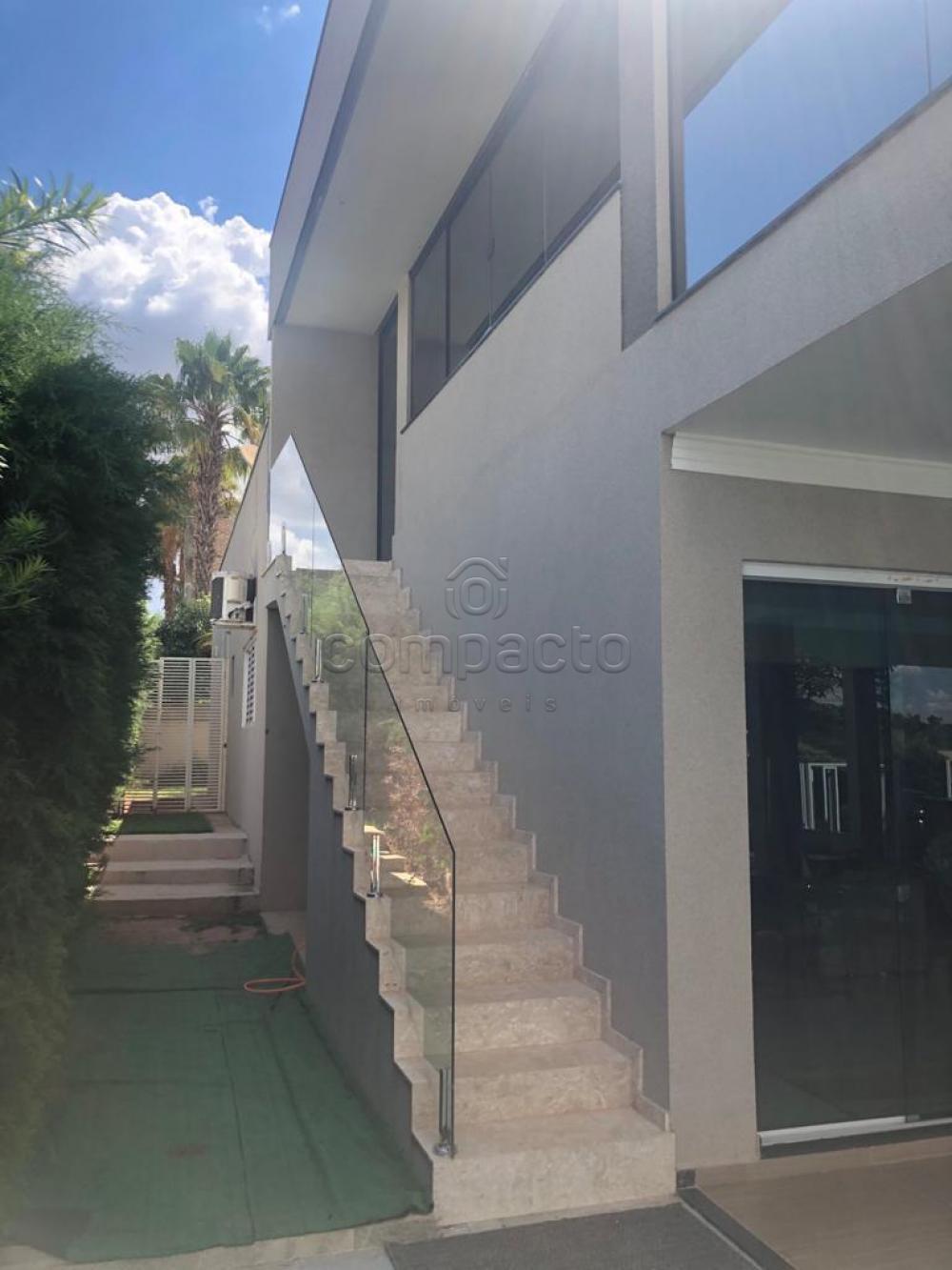 Comprar Rancho / Condominio em Mendonça apenas R$ 1.750.000,00 - Foto 5