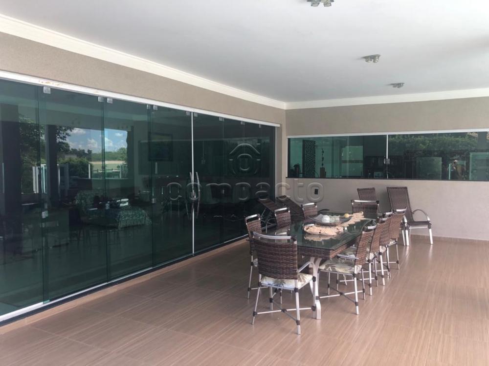 Comprar Rancho / Condominio em Mendonça apenas R$ 1.750.000,00 - Foto 8