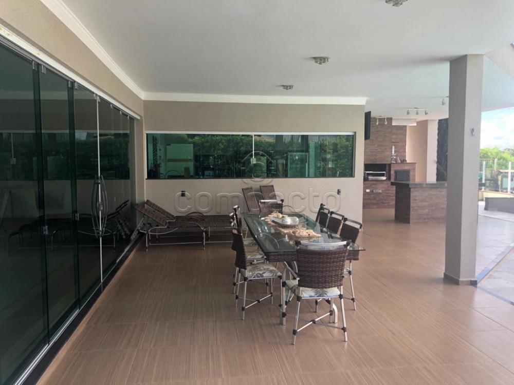 Comprar Rancho / Condominio em Mendonça apenas R$ 1.750.000,00 - Foto 7