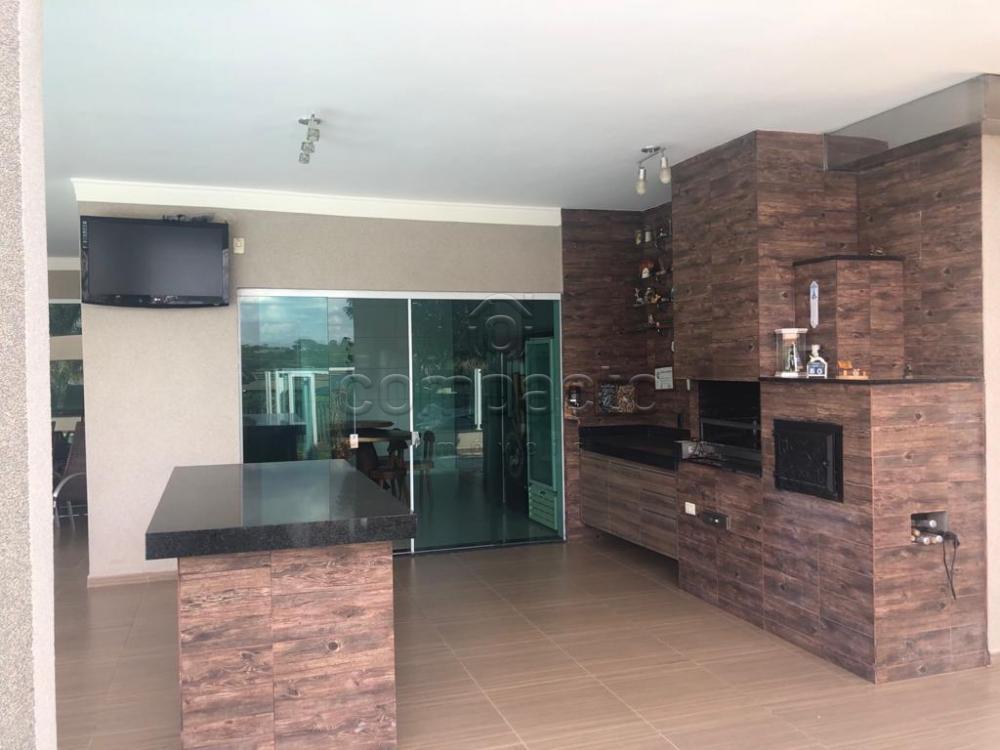 Comprar Rancho / Condominio em Mendonça apenas R$ 1.750.000,00 - Foto 12